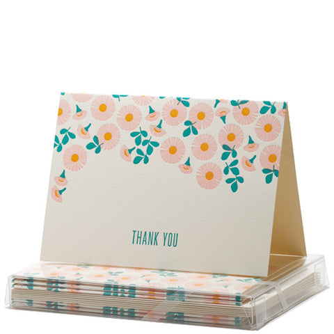 Hana Thank You Boxed Set
