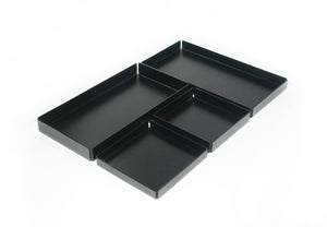 Tray Box Set