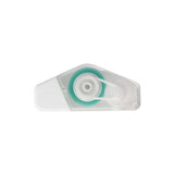 White XS Glue Tape