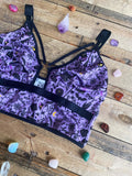 Spellbound Set - Limited Edition (Longline, nursing and undies options available)