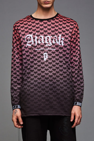 AJAGAK Long Sleeve