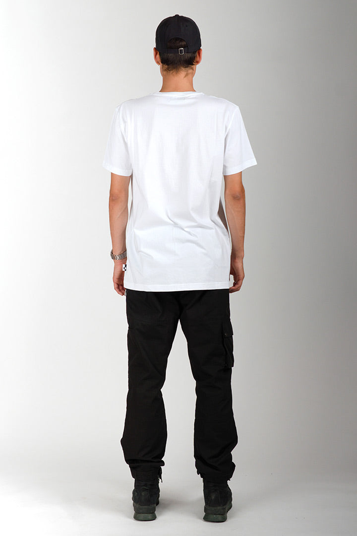 Reduce T-shirt in 100% Eco Cotton (UNISEX)