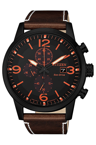 Gents Chrono