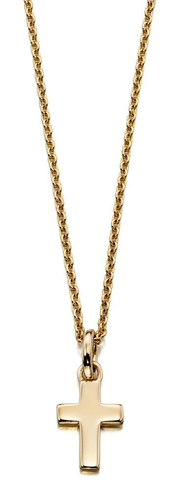Knox Necklace
