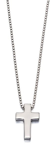 Thom Necklace