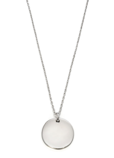 Bobbi Necklace
