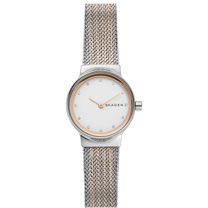 Freja Ladies Watch