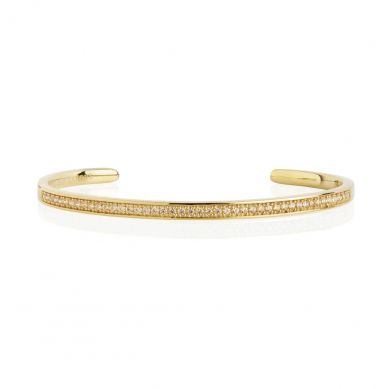 Valiano Bangle