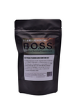 Fishing and Hunting B.O.S.S.- Bug Out Survival Supplement