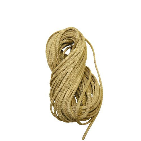 950# Technora Survival Cord, 40', Tan