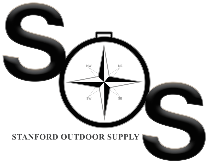 Stanford Outdoor Supply