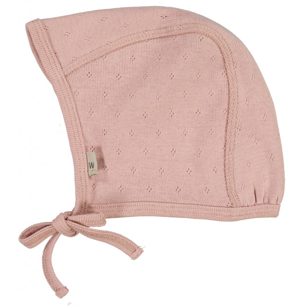 Wheat Baby Hue Ebba Acc 2270 misty rose