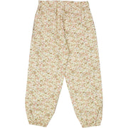 Wheat Bukser Malou Trousers 3130 eggshell flowers
