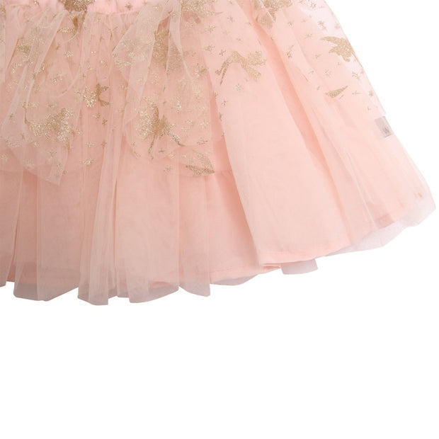 Disney/Marvel Disney Klokkeblomst tylnederdel Skirts 2400 powder
