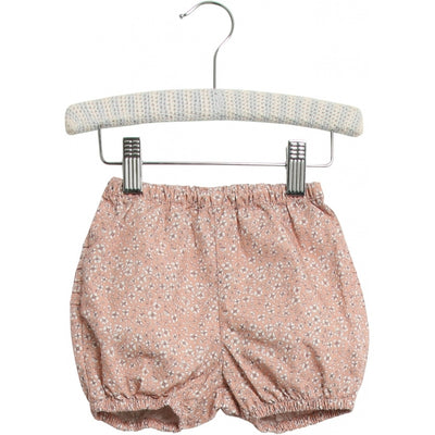 Wheat Flæse Bloomers Shorts 2270 misty rose