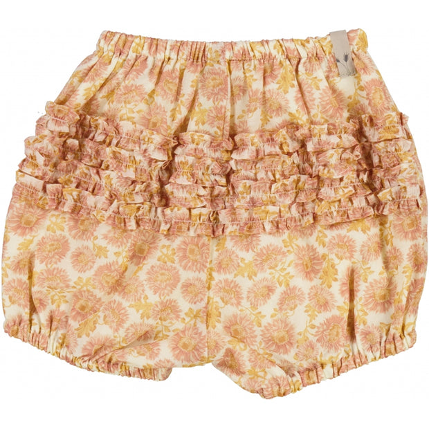 Wheat Flæse Bloomers Shorts 2475 rose flowers