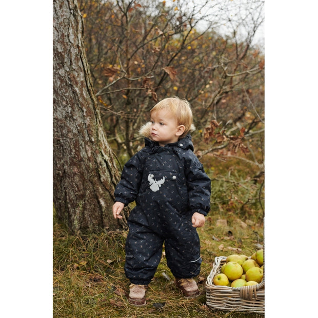 Wheat Outerwear Flyverdragt Nickie Snowsuit