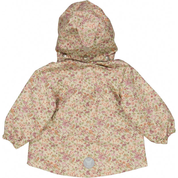 Wheat Outerwear Jakke Ada Jackets 9058 stone flowers