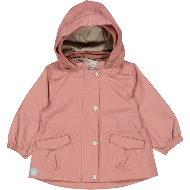 Wheat Outerwear Jakke Ada Jackets 2023 antique rose
