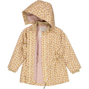 Wheat Outerwear Jakke Alba Jackets 2436 powder flowers