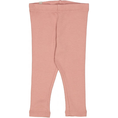 Wheat Rib Leggings Leggings 2024 rosie