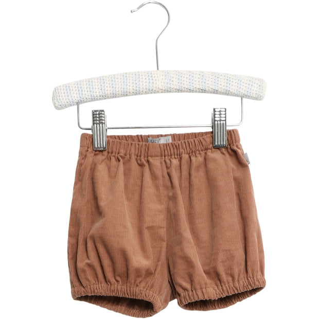 Wheat Shorts Ashton Shorts 5073 caramel