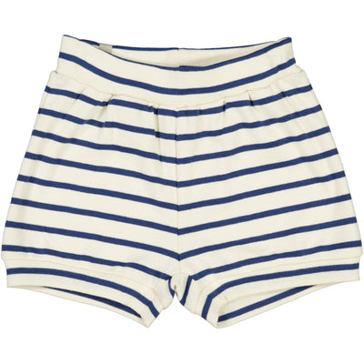 Wheat Shorts Issa Shorts 1014 cool blue