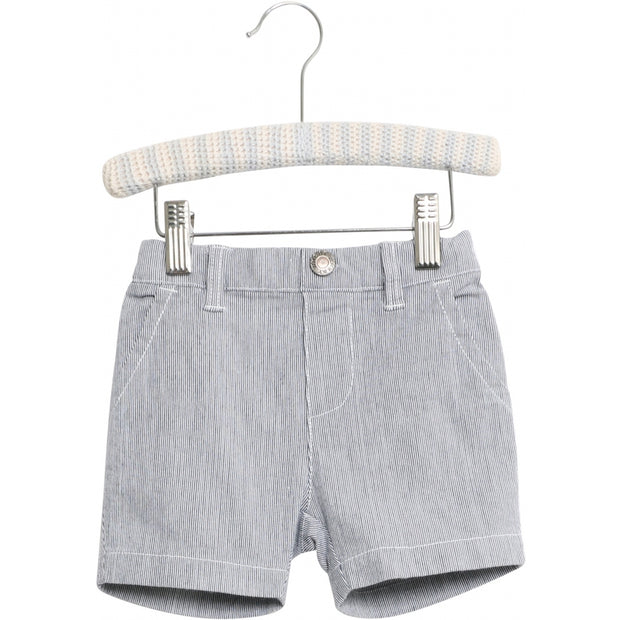 Wheat Shorts Mingus Shorts 1292 greyblue