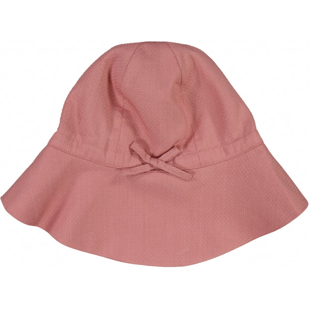 Wheat Solhat Chloé Acc 2023 antique rose
