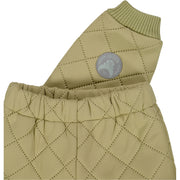 Wheat Outerwear Termobukser Alex Thermo 4118 slate green