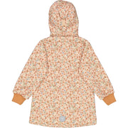 Wheat Outerwear Termojakke Lulu Thermo 9048 alabaster flowers