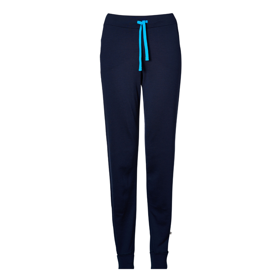 Women's Ever24/7 Trouser 190g - French Navy