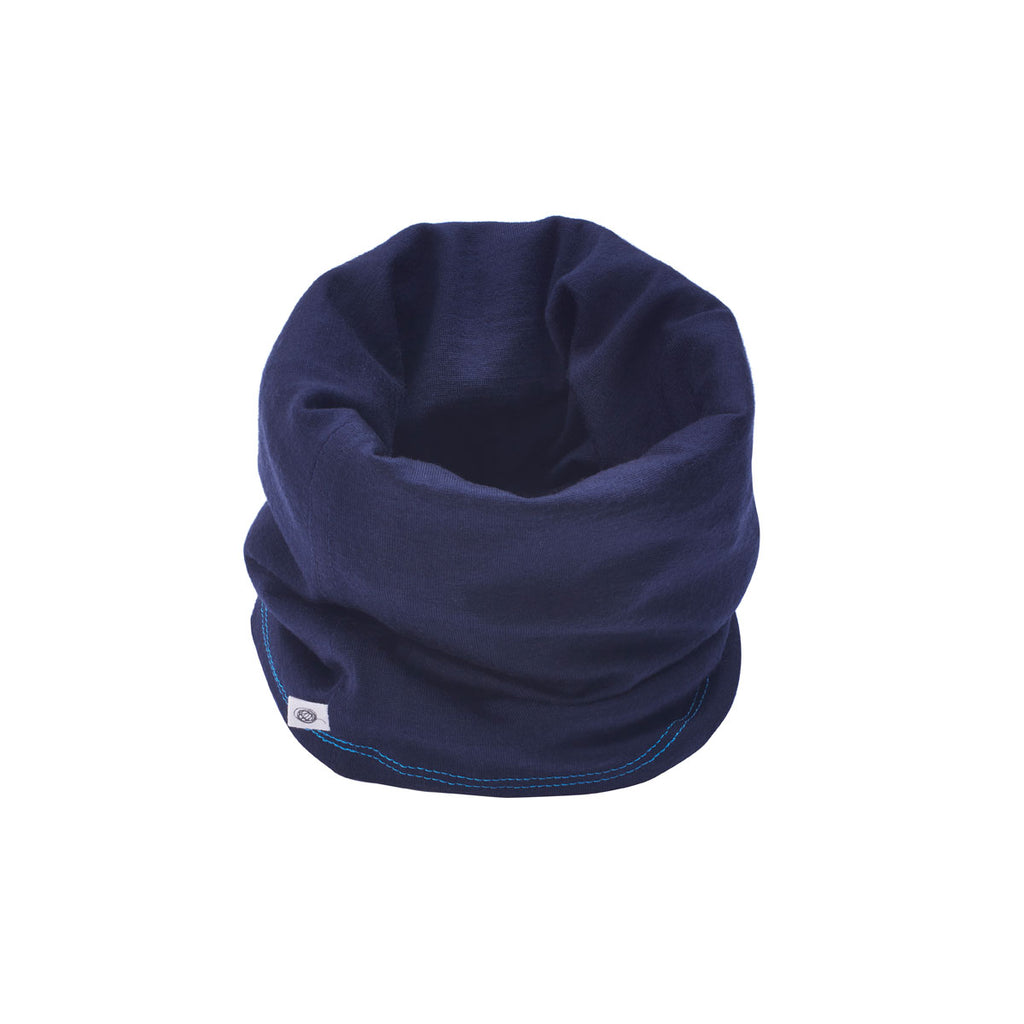 Merino Thermal Kids Snood<h6>- Available in 3 colours</h6>