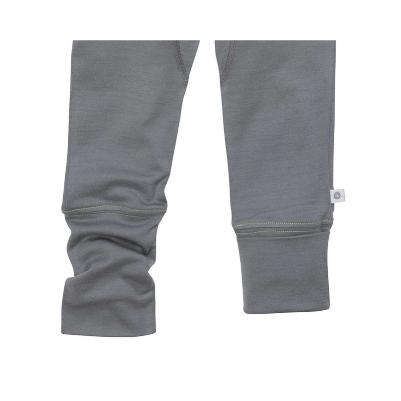 24-7 Trouser Steel Blue