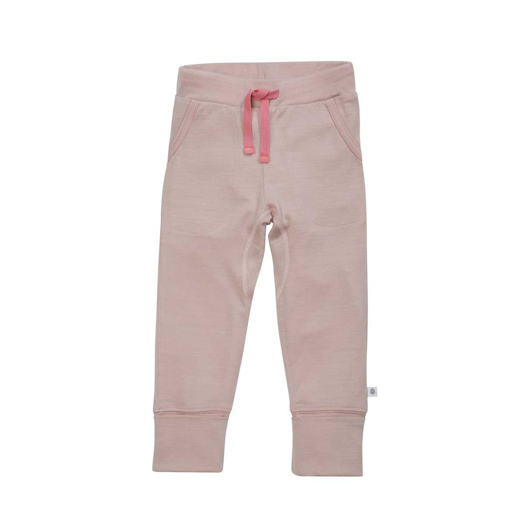 Best Selling Thermo Regulating Merino 24hr Trouser  <h6>- Available in 6 colours</h6>