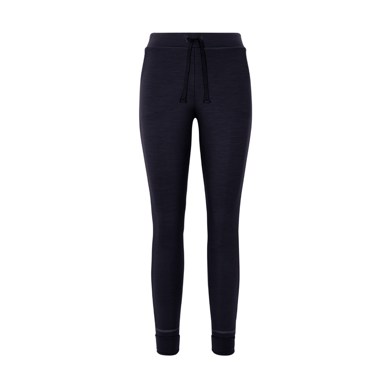 Ever24-7 Trouser Midnight 190 lightweight