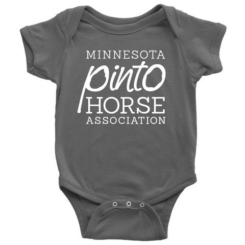 MPTHA Official Onesie
