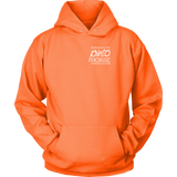 MPTHA Official Hoodie (10,000 Spots)