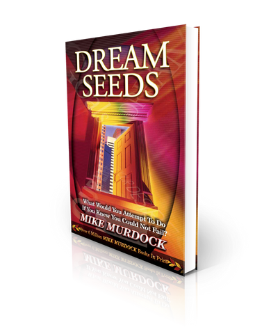 Dream Seeds