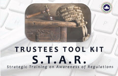 Trustees Tool Kit