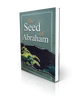 The Seed of Abraham