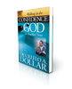 Walking In The Confidence Of God In Trouble Times