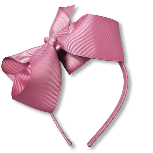 Boutique Bow JoJo Headbands
