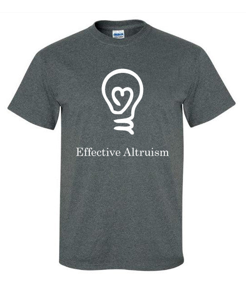 Effective Altruism Classic