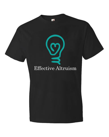Effective Altruism Classic - Most Good Possible LLC - 1