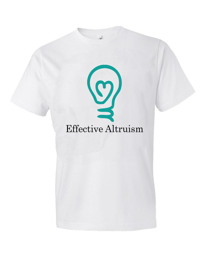 Effective Altruism Classic - Most Good Possible LLC - 2