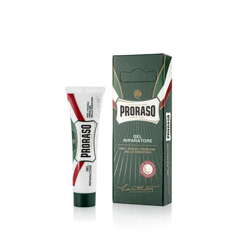 Proraso Blutstillgel - No More Beard