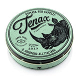 Proraso Tenax Haarpomade Extra Strong - No More Beard