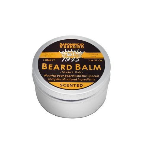 Saponificio Varesino Bartbalsam - No More Beard