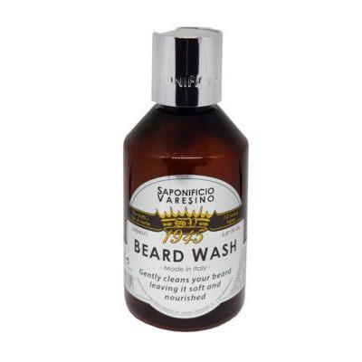 Saponificio Varesino Bartshampoo - No More Beard